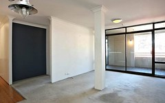 13,,9-15 Blackfriars Street, Chippendale NSW