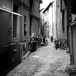 Bologna Bikes