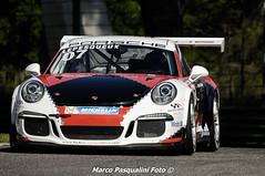 Porsche Carrera Cup France (Imola 17-18/05/2014) (Marco Pasqualini Foto) Tags: nikon sigma racing porsche motorsport imola sigmalens d2xs porsche911gt3cup nikond2xs nikond2 sigmaapo150500mmf563dgoshsm porschecarreracupfrance imola2014 monzaspeed marcopasqualinifoto porschecarreracupfranceimola2014 capturedbynikon