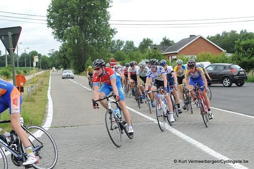 Nieuwelingen Blauberg (42)
