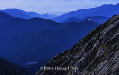 Harry_17981,,,,,,,,,,,,,, (HarryTaiwan) Tags: mountain nationalpark nikon taiwan   mtjade  d800 jademountain  yushan        mountainjade   yushannationalpark       harryhuang hgf78354ms35hinetnet