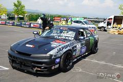 International Motor Exhibition - 24