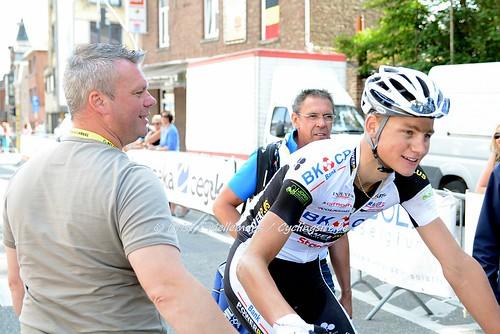 Ronde van Limburg 225