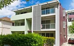 2/63a Connemarra Street access via Queen Victoria Street, Bexley NSW