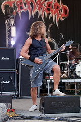 """Metalfest_Loreley_2014-6561 • <a style=""""font-size:0.8em;"""" href=""""http://www.flickr.com/photos/62101939@N08/14477476598/"""" target=""""_blank"""">View on Flickr</a>"""