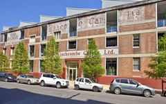 335/14 Milford Street, Islington NSW