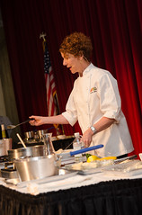 "Chef Conference 2014, Monday 6-16 K.Toffling • <a style=""font-size:0.8em;"" href=""https://www.flickr.com/photos/67621630@N04/14489964555/"" target=""_blank"">View on Flickr</a>"