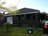 17 Haughton Street, Linley Point NSW