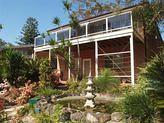 60B Ullora Close, Nelson Bay NSW