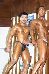laguna2011-50-