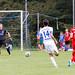 "2014-06-28-VfL_vs._FCH_Freundschaftsspiel-282.jpg • <a style=""font-size:0.8em;"" href=""http://www.flickr.com/photos/125792763@N04/14511819046/"" target=""_blank"">View on Flickr</a>"