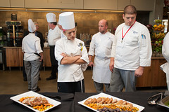 "Chef Conference 2014, Friday 6-20 K.Toffling • <a style=""font-size:0.8em;"" href=""https://www.flickr.com/photos/67621630@N04/14517661253/"" target=""_blank"">View on Flickr</a>"