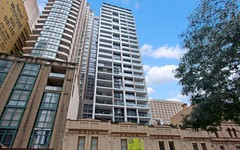 187/420 Pitt Street, Sydney NSW