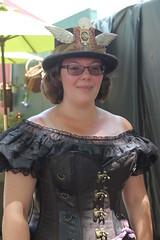 Reni Fair 5-2014 (226) (celestigirl25) Tags: ca pirates fairy faire renfaire renaissance renaissancefaire pleasure irwindale renaissancepleasurefaire santefedam renaissancefaire2014
