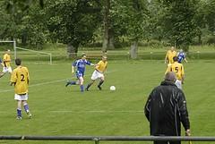 20070513-JA_Treffendel (28)