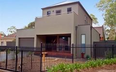 4 Cooper Angus Grove, Wattle Park SA