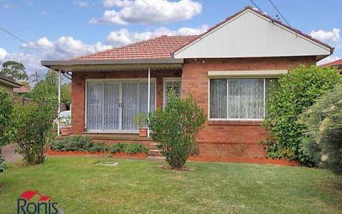 13 Illawong Cres, Greenacre NSW 2190