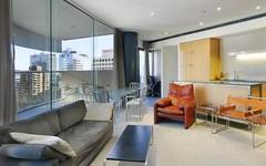 2404/129 Harrington Street, Sydney NSW