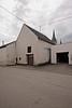 Wiltingen #2 (beauty of all things) Tags: architecture architektur saarland urbanes wiltingen