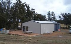 86 Garmoran Valley Road, Marulan NSW