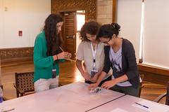 GearUP Sessions: LEAN & TEAM (startup_mena) Tags: london training copenhagen coach community sofia egypt entrepren