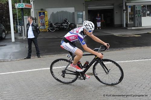 Junioren Blauberg (249)