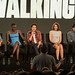walking dead nerdhq comic-con 2014 6791