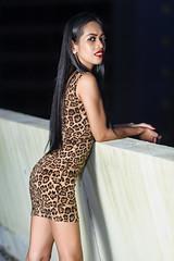 curves (sexy kutinghk) Tags: erotic asian filipina sexy model girl woman slim skinny bodycon dress mini skirt tight short minidress beauty ass petite legs heels beautiful fashion clubware slutware nightclubdress clubwear revealing skin tiny babe portrait figure fit fucktoy slut horny hot stunning sexiest