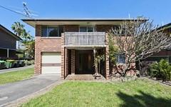 1/49 Dobie Street, Smiths Creek NSW