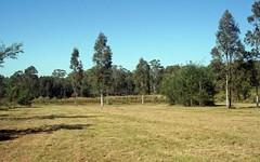 L312 Hermitage Road, Pokolbin NSW
