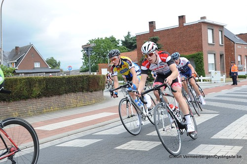 Juniores Herenthout (47)