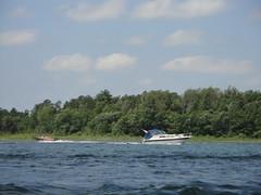 4th of July Weekend, 2014 Leech Lake (DVS1mn) Tags: county minnesota walker 4thofjuly cass mn leechlake walkerminnestoa