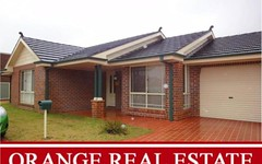 11/38 Park St, Windera NSW
