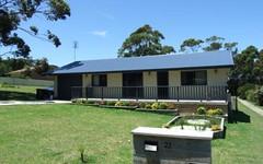 22 Northwood Drive, Kioloa NSW