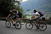 "Bike & Hike: rifugio Benigni • <a style=""font-size:0.8em;"" href=""http://www.flickr.com/photos/49429265@N05/14593223094/"" target=""_blank"">View on Flickr</a>"