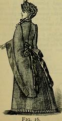 Anglų lietuvių žodynas. Žodis collar-stud reiškia n apykaklės segutis lietuviškai.