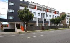 18/28 Marlborough Road, Homebush West NSW