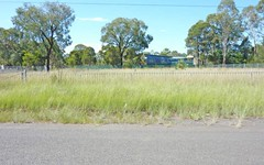 Lots 20-21 Cleveland Road, Riverstone NSW