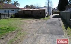 104 Rawson Road, Mount Lewis NSW