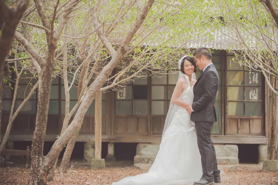 14622408871 0aac3394fa o [台南自助婚紗] PAUL&LINA
