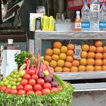 Fruit & Veggie Juices thumbnail