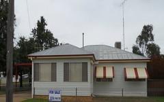 15 Poincaire Street, Trangie NSW