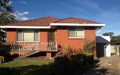 631 Polding Street, Bossley Park NSW