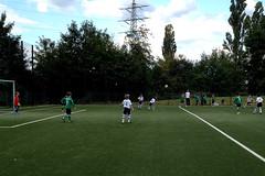 SpVg Schonnebeck - FC Schalke 04