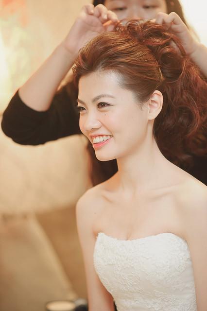 台北婚攝, 君品酒店, 君品婚攝, 林口福容, 紅帽子工作室, 婚禮記錄, 婚攝紅帽子, 推薦婚攝, Redcap-Studio,DSC_0114