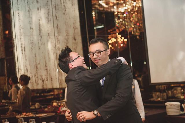 台北婚攝, 君品酒店, 君品婚攝, 林口福容, 紅帽子工作室, 婚禮記錄, 婚攝紅帽子, 推薦婚攝, Redcap-Studio,DSC_1254