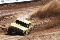 IMG_5193 (j_rod1221) Tags: auto arizona racecar offroad chandler round2 2014 prolite lucasoiloffroadracingseries loorrs wildhorsepassmotorsportspark gavinharlien arizonaoffroadnationals