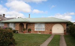 140 Macquarie Street, Glen Innes NSW