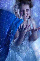 Froze, Elsa (Ana Acebes PH) Tags: frozen nieve disney fantasia dibujos frio hielo princesas seresfantasticos anaacebesph
