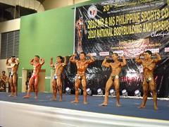 pfbb2010-66-
